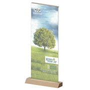 roll up holder cardboard greenboarder classic